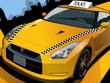 Games Bombay Taxi 2