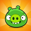 Games Bad Piggies