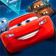Games Cars 3d Racing
