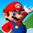 Games Super Mario Bros: Xtreme Escape 2