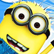 Games Minion Way 2