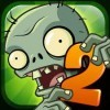 Games Plants vs Zombies 2