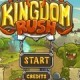 Games Kingdom Rush 2