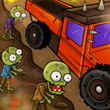Games Zombie Destroyer Rush