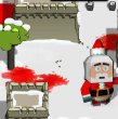 Games Boxhead The Christmas Nightmare
