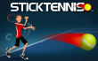 Games Stick Tennis