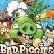 Games Bad Piggies 2 Unlock
