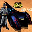 Games Batman Dirty Race