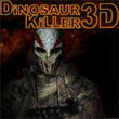 Games Dinosaur Killer 3D