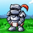 Games Shifty Knight