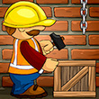 Games Woodwork Builder