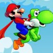 Games Mario Great Adventure 5