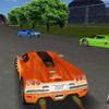 Games Maximum Drift 3D