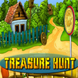 Games Treasure Hunt