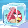Games Unfreeze Angry Birds