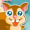 Games Animal Artist