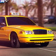 Games Bombay Taxi Driver