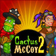 Games Cactus McCoy 2