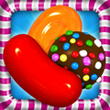 Games Candy Crush Saga Online