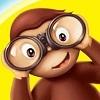 Games Monkey Freaks