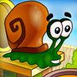 Games Snail Bob