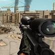 Games Sniper Team