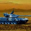 Games Turn Based Tank Wars