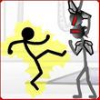 Games Electric Man 2