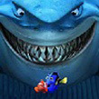 Games Finding Nemo Hidden Objects