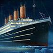 Games Titanic Go