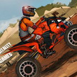 Games 4×4 ATV Racing