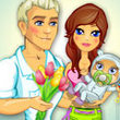 Games Babysitter In Love 3