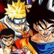 Games Comic Stars Fighting 3: Enhanced