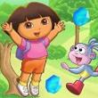 Games Dora Great Adventure