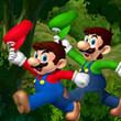 Games Mario And Luigi Escape 3