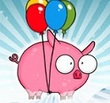 Games Pigsy Dream