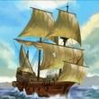 Games Pirates Strike Force