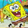 Games SpongeBob Carnival