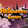 Games Halloween Escape