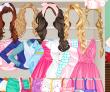Games Barbie Chef Princess