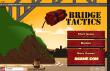 Games Bridge Tactics