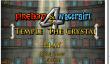 Games Fireboy & Watergirl