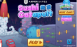 Games Sushi Cat A Pult
