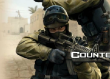 Games Counter Strike Source