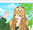 Games Cute Animal Hats