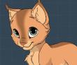 Games Kitten Maker