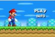 Games Mario Magic World