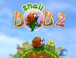 Games Snail Bob online