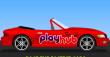 Games Super Drift 3D