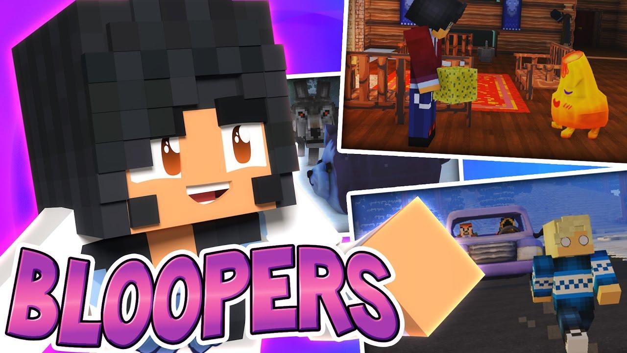 Games Bloopers 2